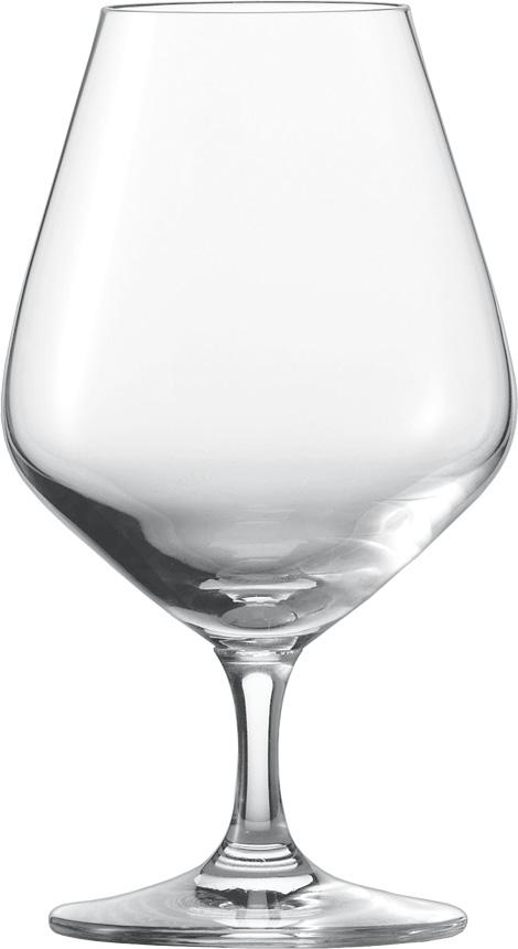Pahar Schott Zwiesel Bar Special Cognac 436ml imagine