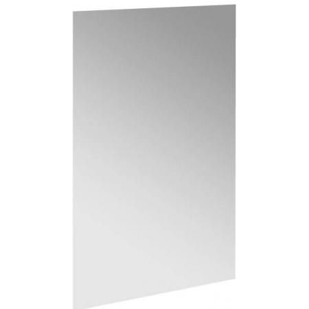 Oglinda Bemeta 80cmx60cm poza