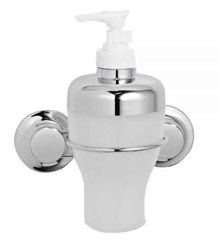 Dispenser sapun lichid Everloc EL10224