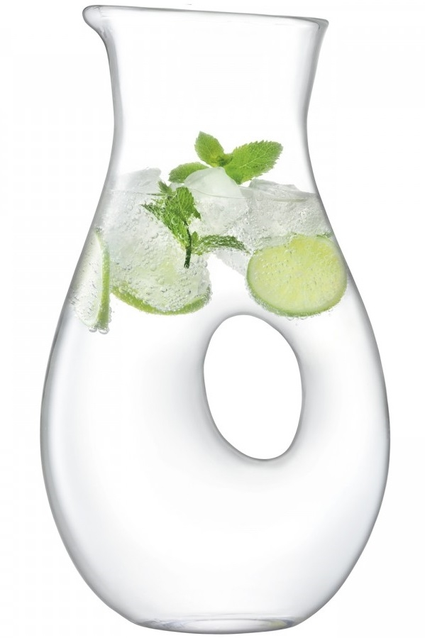 Carafa LSA International Ono 2.25 litri imagine