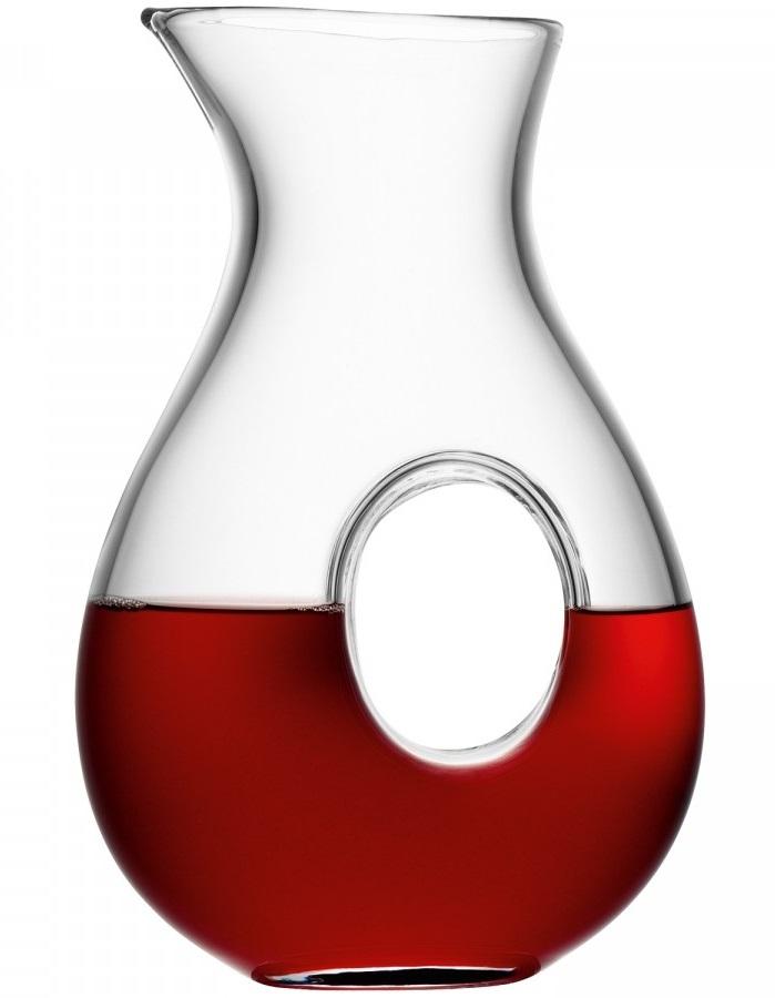 Carafa LSA International Ono 1.2 litri imagine