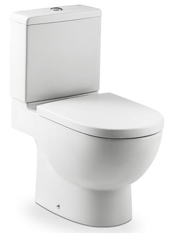 Vas WC Roca Meridian poza