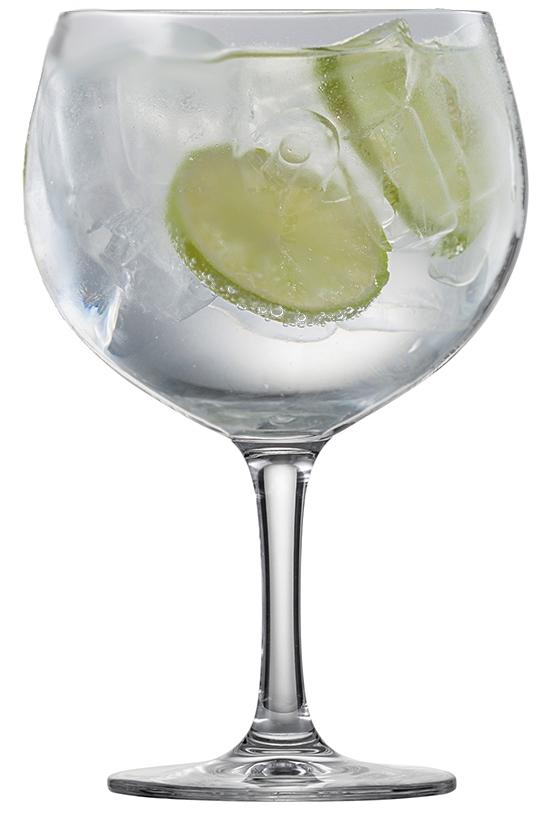 Set 2 pahare Schott Zwiesel Bar Special Gin Tonic 710ml
