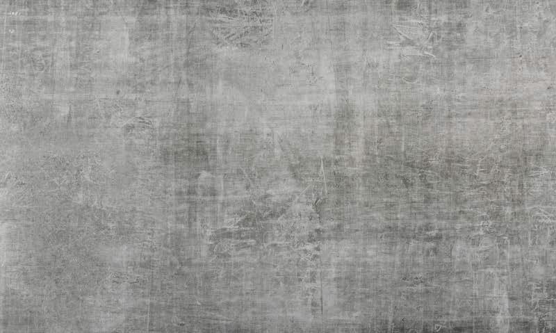 Gresie portelanata rectificata Diesel living Grunge Concrete 60x30cm 9mm Rebel Grey