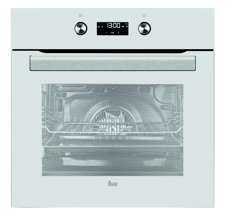 Cuptor electric incorporabil Teka HS 710 57 litri net multifunctional 6 programe white
