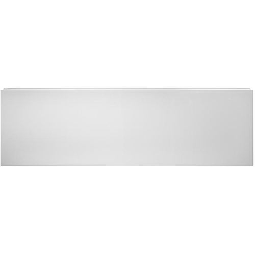 Imagine Panou Frontal Pentru Cada Ideal Standard Playa 170 Cm