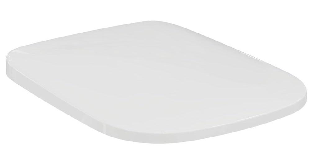 Capac WC Ideal Standard Esedra imagine
