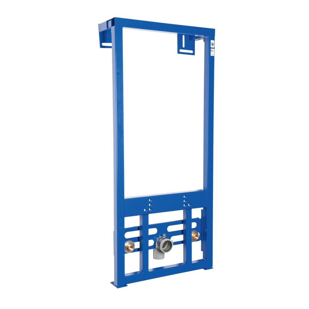 Imagine Cadru Ideal Standard Pentru Fixre Bideu 118cm