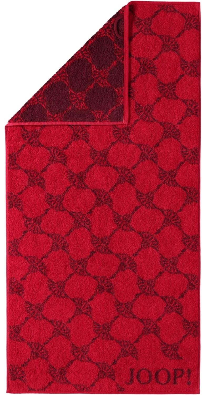 Prosop baie Joop! Classic Cornflower 50x100 cm rubin poza