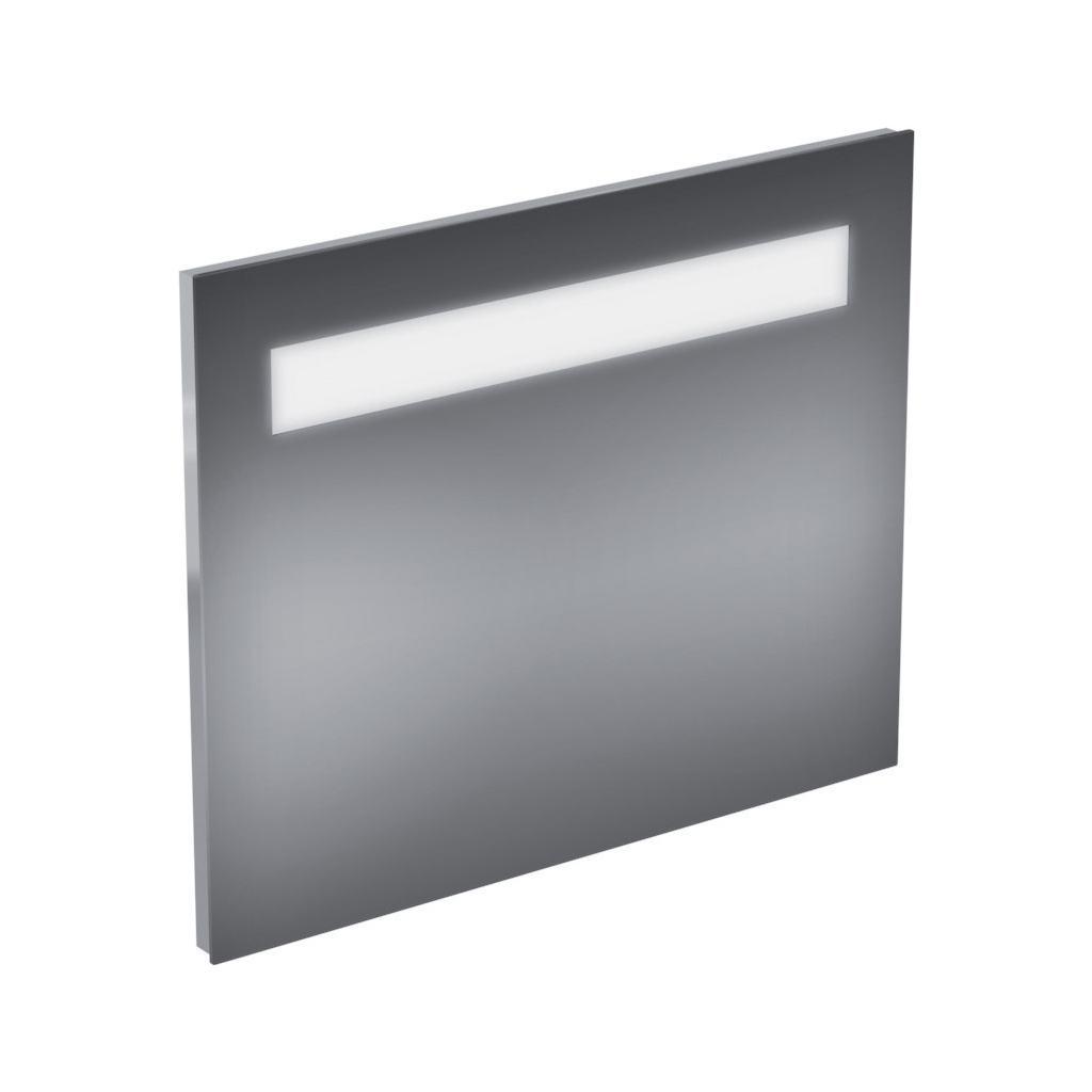 Oglinda Cu Lumina Integrata Ideal Standard Strada 80 Cm