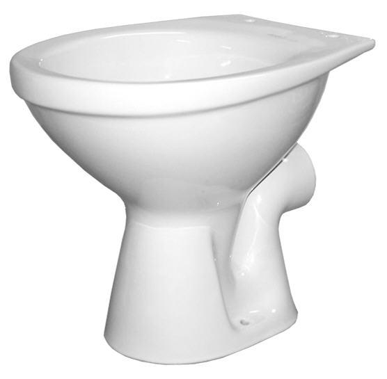 Vas WC Kolo Idol poza
