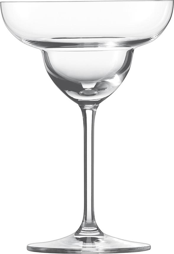 Pahar Schott Zwiesel Bar Special Margarita 305ml