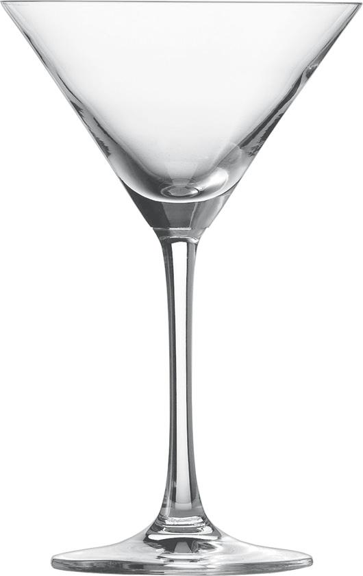 Pahar Schott Zwiesel Bar Special Martini 166ml poza