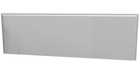 Masca frontala Kolo Uni2 180cm MDF cu invelis PVC pentru cazi rectangulare poza