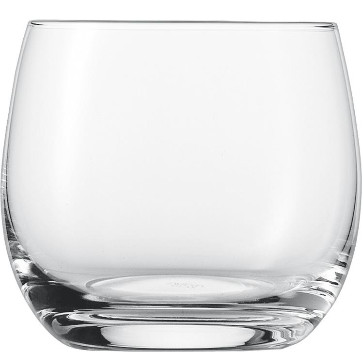 Pahar whisky Schott Zwiesel Banquet 400ml
