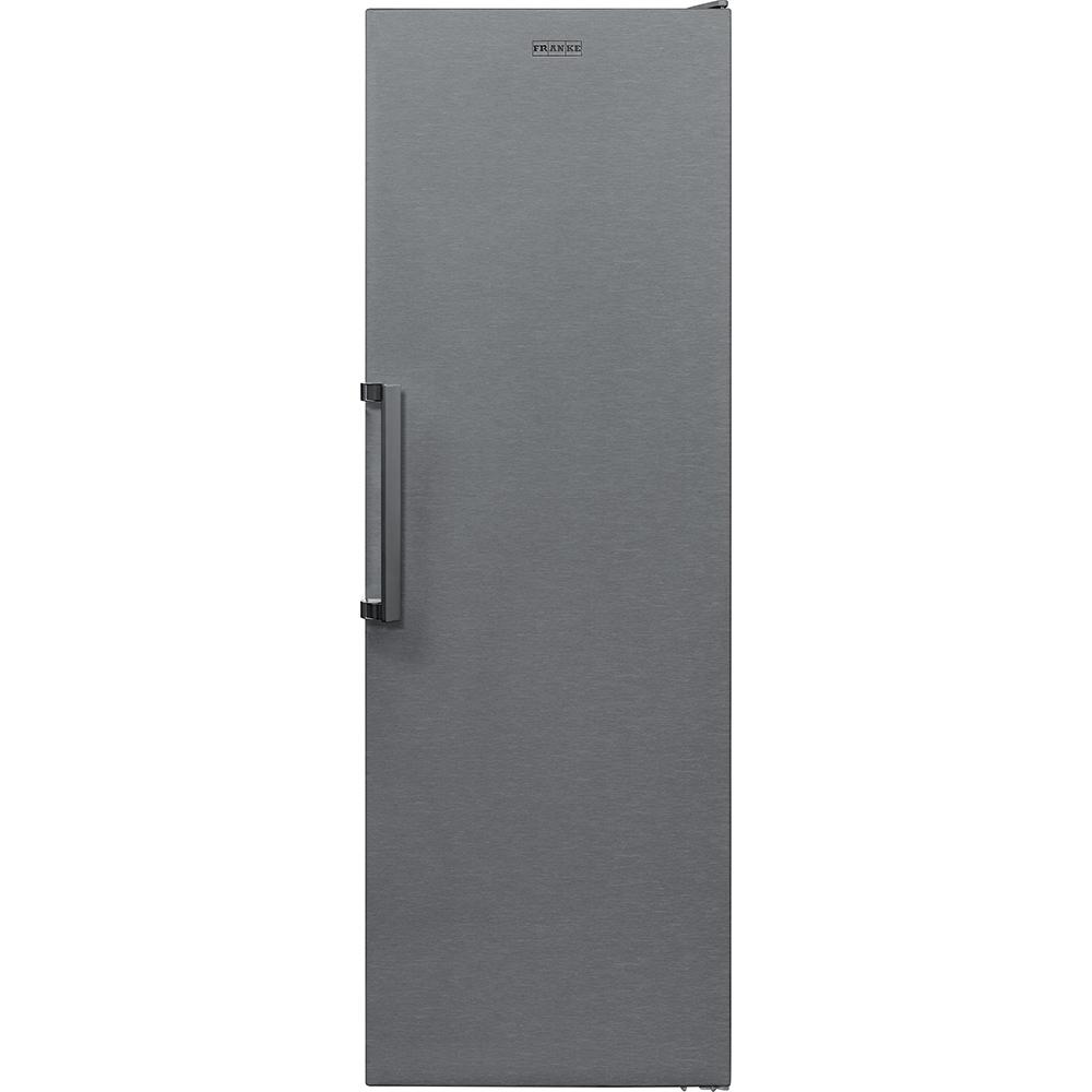 Congelator Franke 60 Ffsdf 307 Nf Xs A+ 307 Litri Nofrost Clasa A+ Inox