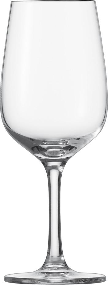 Pahar vin rosu Schott Zwiesel Congresso 355ml