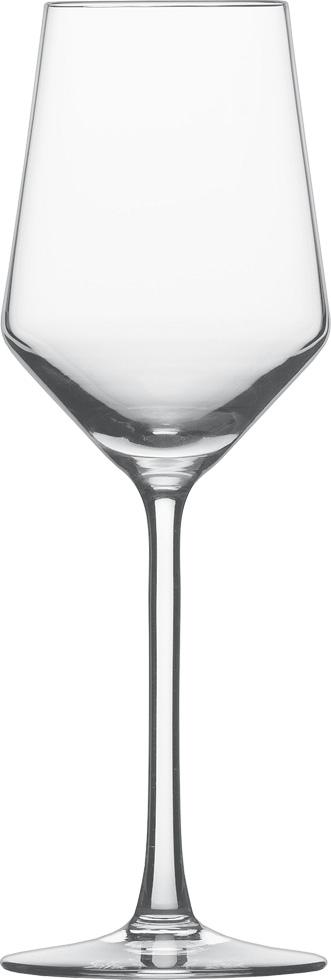 Pahar vin alb Schott Zwiesel Pure Riesling 300ml