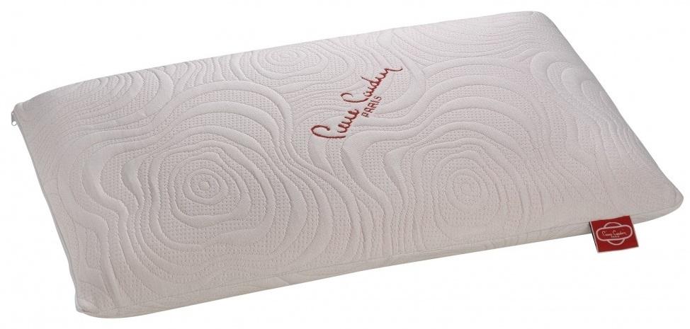 Perna Magniflex Riviera Pierre Cardin 42x72cm inaltime 12cm poza
