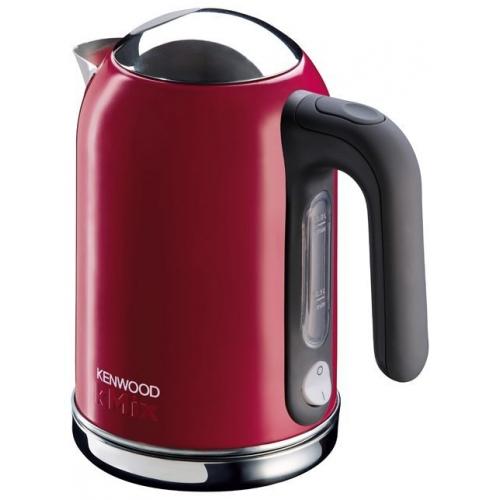 Fierbator Kenwood kMix SJM021 2200W rosu