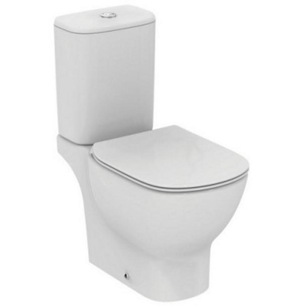 Vas WC Ideal Standard Tesi AquaBlade imagine