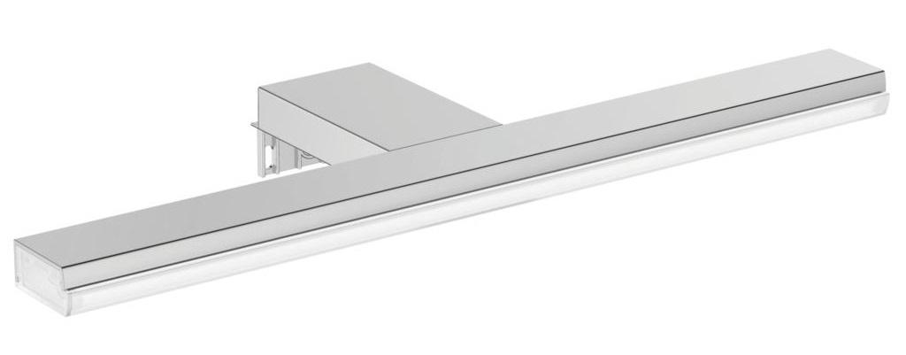 Iluminare oglinda Ideal Standard Pandora LED 1x8W 308mm crom poza