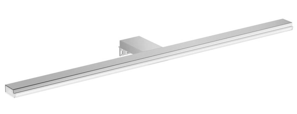 Iluminare oglinda Ideal Standard Pandora LED 1x12W 608mm crom poza