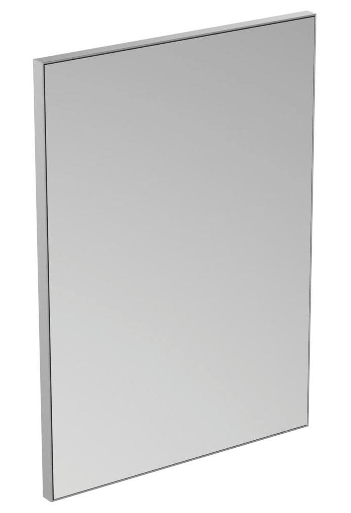 Oglinda Ideal Standard 50x70x2.6cm