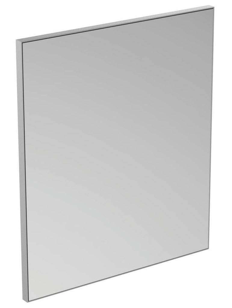 Oglinda Ideal Standard 60x70x2.6cm poza