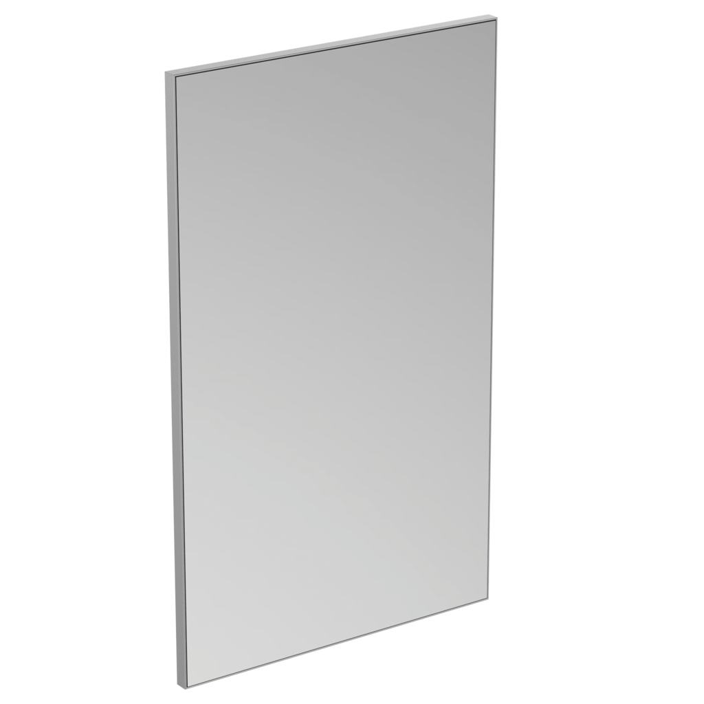 Oglinda Ideal Standard Mirror & Light H 60x100cm poza