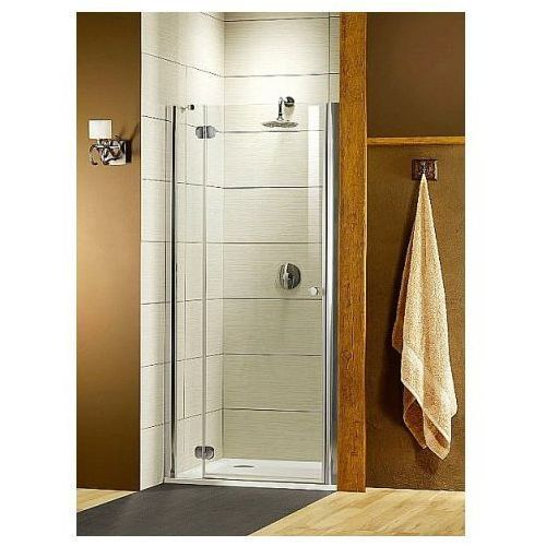 Imagine Usa De Nisa Radaway Torrenta Dwj 80x185cm Deschidere Stanga