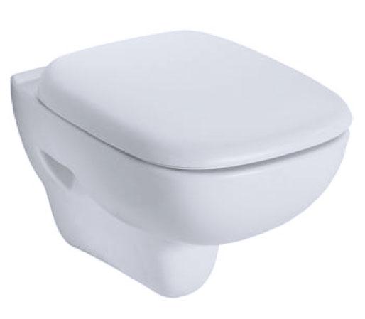 Vas WC suspendat Kolo Style poza