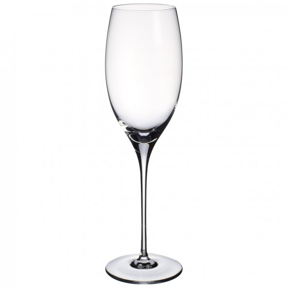 Pahar vin alb Villeroy & Boch Allegorie Premium Fresh Riesling 262mm 0.40 litri poza