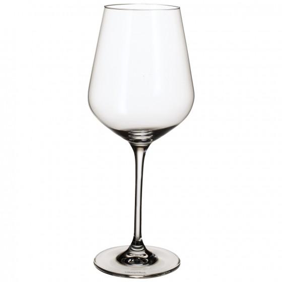 Pahar vin rosu Villeroy & Boch La Divina Burgundy Goblet 243mm 0 68 litri poza