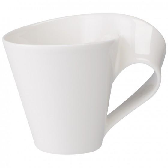 Cana cafea Villeroy & Boch NewWave Caffe 0 25 litri imagine