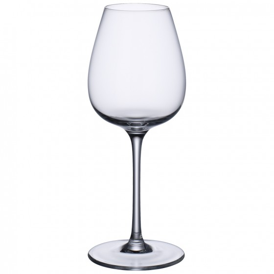 Pahar Vin Rosu Villeroy & Boch Purismo Wine Goblet