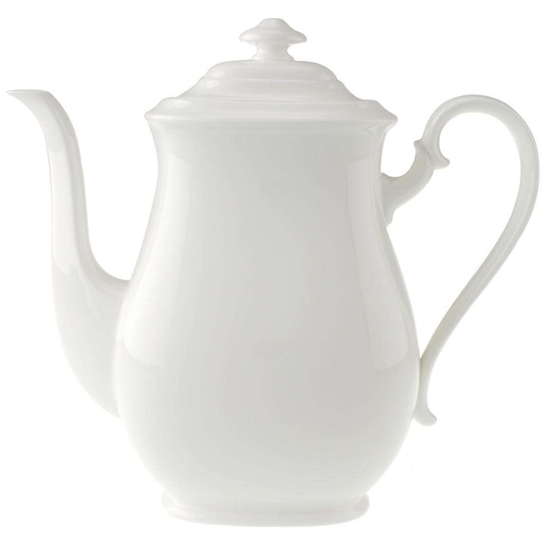 Vas servire cafea Villeroy & Boch Royal 1 10 litri poza