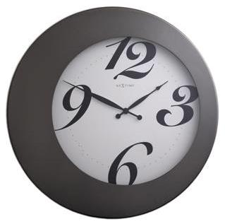 Ceas de perete NeXtime Walter 45cm