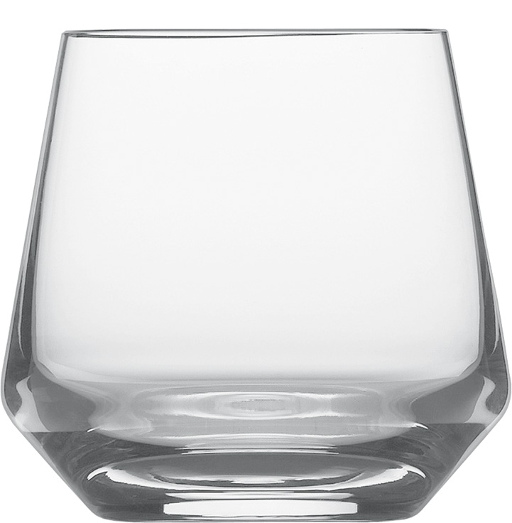 Pahar whisky Schott Zwiesel Pure Old Fashioned 389ml poza
