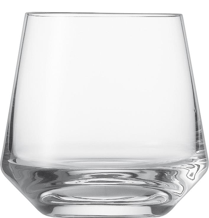 Pahar whisky Schott Zwiesel Pure 306ml poza
