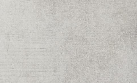 Gresie portelanata Iris Blocks 5.0 60x30cm 9mm White imagine sensodays.ro