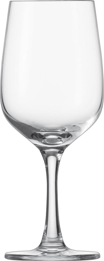 Pahar vin alb Schott Zwiesel Congresso 317ml poza