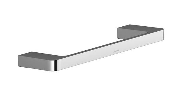 Port-prosop Ravak Concept 10° 25cm