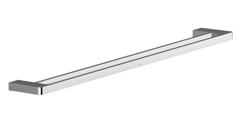 Port-prosop dublu Ravak Concept 10° 63cm poza