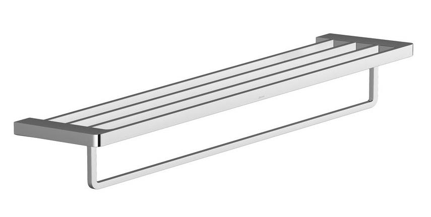 Etajera port-prosop Ravak Concept 10° 63cm poza