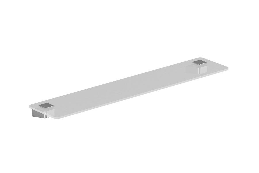 Etajera sticla Ravak Concept 10° 60cm