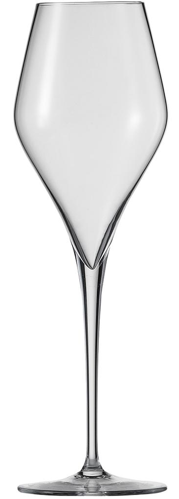 Pahar sampanie Schott Zwiesel Finesse 297.5ml poza