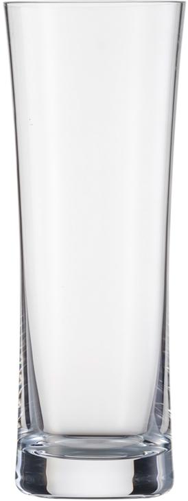 Pahar bere Schott Zwiesel Beer Basic German Lager 307ml poza