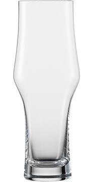 Pahar bere Schott Zwiesel Beer Basic Craft Ipa 365ml poza