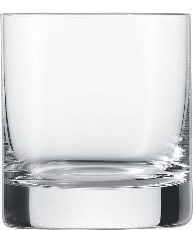 Pahar whisky Schott Zwiesel Paris 319ml poza